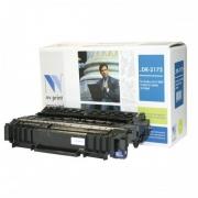 Драм-картридж NV-Print Brother DR-2175 HL2140/2150N/2170W/2142 DR-2175