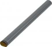 Термопленка HP LJ 1100 (Прибалтика)