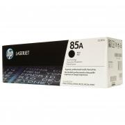 CE285A Картридж HP для LaserJet  P1102/P1102W, чёрный