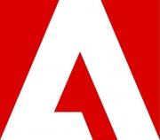 Продукты Adobe