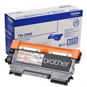 Картридж Brother HL-2132/DCP-7057(1K) TN-2090 (о)