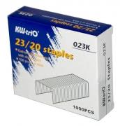 Скобы KW-triol 23/20 (1000 шт)