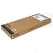 Картридж EPSON для Stylus Pro 9600 (grey) C13T544700