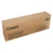 Драм-юнит Canon NP-7161 (C-EXV6/NPG-15) (о) 1339A001