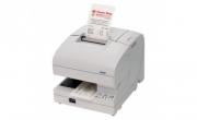 Epson TM-J7100/TM-J7000