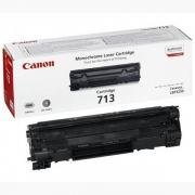 Картридж Canon 713 LBP-3250 (2 000 стр.) 1871B002