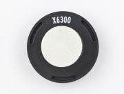 Чип Xerox PH6300 Black 7000 стр.