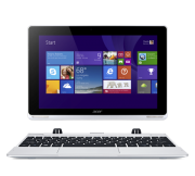 Acer Aspire Switch 10-NT.L4TER.003
