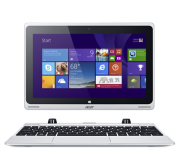 Acer Aspire Switch 10-NT.L47ER.001