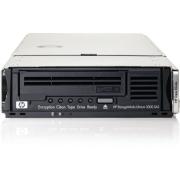 HP StoreEver LTO-5 Ultrium SB3000c (BS580B)