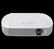 Acer C205-MR.JH911.001