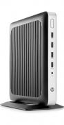 HP t630 DM AMD  GX-420GI(2Ghz)/4096Mb/32Gb/WiFi/war 3yT [2ZU99AA]