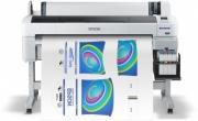 Epson SureColor SC-F6000