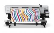Epson SureColor SC-F7000