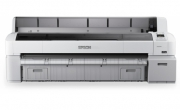 Epson SureColor SC-T3000 (без стенда)