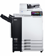 ComColor GD 7330