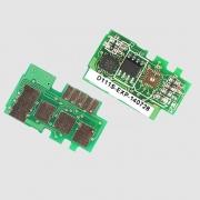 Чип Samsung ML-2160/SCX-3400 (1,5K) new version MLT-D101S
