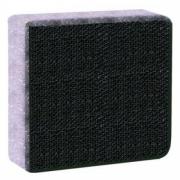 PFILZ0008QSZZ Озоновый фильтр AR-M205/200M/160M/5220/5320/5316