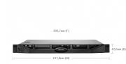Samsung IPX-S500/XAR