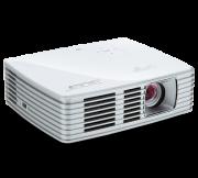 Acer K132-MR.JGN11.001