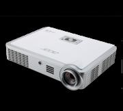Acer K335-MR.JG711.002