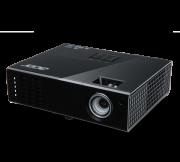 Acer P1500-MR.JGQ11.001