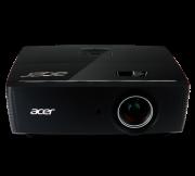 Acer P7215-MR.JEK11.001