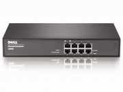 PowerConnect 2808