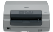 Epson PLQ-22 Passbook