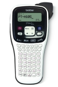 Brother PT-H105