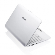 Asus Eee PC 1001PX (Seashell)