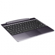 ASUS Eee Pad Transformer Prime TF201 Mobile Dock