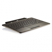 ASUS Eee Pad Transformer TF101 Mobile Docking