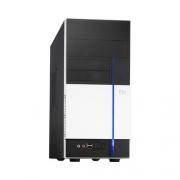 ASUS V2-M2V890
