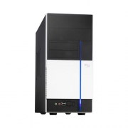 ASUS V2-P5945GC