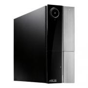 ASUS P6-P5G41E