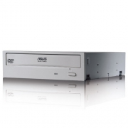ASUS DVD-E818A4T