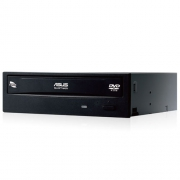 Asus DVD-E818A9T