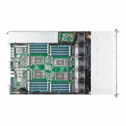 Asus RS924A-E6/RS8