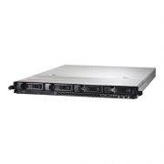 Asus RS700-E6/ERS4