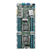 ASUS Z9PH-D16/QDR