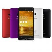 ASUS ZenFone 5 (A501CG)