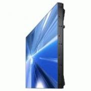 Samsung UD46C-B