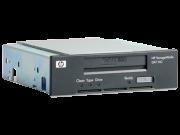 HP StoreEver DAT 160 SCSI (Q1573B)