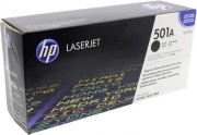 Q6470A Картридж HP LJ 3600/3800 черный