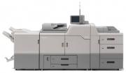 Pro™ C651EX