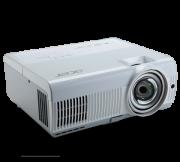 Acer S1213Hn-MR.JEL11.001