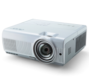 Acer S1213Hne-MR.JGR11.001