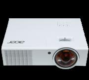 Acer S1370WHn-MR.JFV11.001