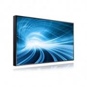 Samsung SL46B